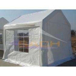 Carpa PVC 3x3