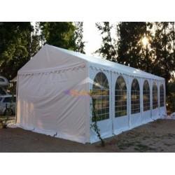 Tenda  5x12 Premium