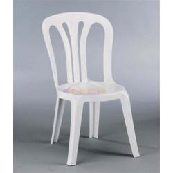 Garrotxa  Bistro Chair