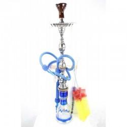 Cachimba árabe profesional