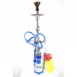 Professional Arab hookah
