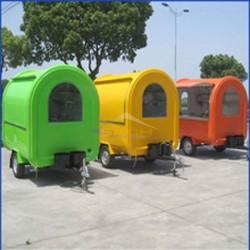 Restaurante Mobil