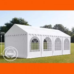 4x8m Marquee / Party Tent