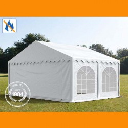 5x5m fire_prof_Marquee / Party Tent