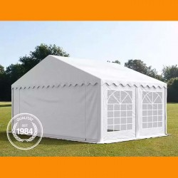 5x5m_Marquee / Party Tent