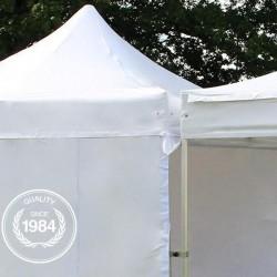 Conjunto de conexão para tenda dobrável 5mt