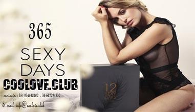 coolove.club